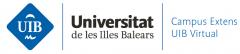 Organització i Gestió Educatives